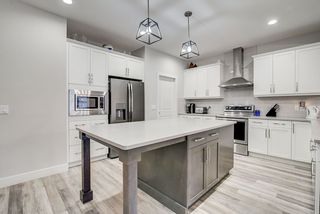 Photo 11: 230 CRANBERRY Bend: Fort Saskatchewan House for sale : MLS®# E4235354
