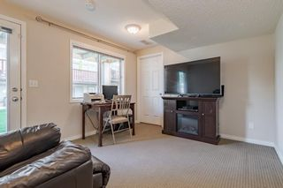 Photo 32: 224 Copperfield Lane SE in Calgary: Copperfield Row/Townhouse for sale : MLS®# A1140752