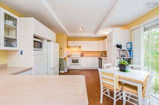 Photo 7: 28 McLean Street in Truro: 104-Truro/Bible Hill/Brookfield Residential for sale (Northern Region)  : MLS®# 202124994