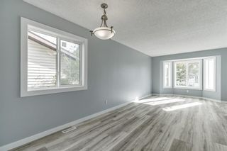 Photo 8: 23 Erin Meadows Court SE in Calgary: Erin Woods Detached for sale : MLS®# A1146245