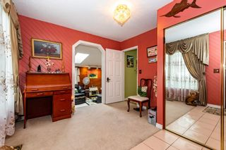 Photo 11: 32224 PINEVIEW AVENUE in Abbotsford: Abbotsford West House for sale : MLS®# R2599381