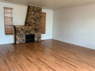 Photo 6: 15831 83 Avenue in Edmonton: Zone 22 House for sale : MLS®# E4262766