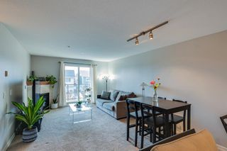 Photo 47: 3310 92 Crystal Shores Road: Okotoks Apartment for sale : MLS®# A1066113