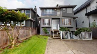 Photo 27: 2987 W 29 Avenue in Vancouver: MacKenzie Heights House for sale (Vancouver West)  : MLS®# R2500685