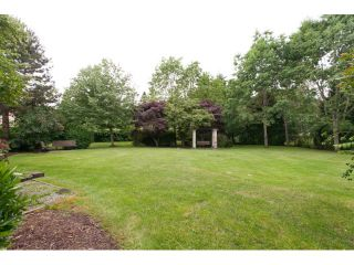 "Photo 25: 310 16085 83 Avenue in Surrey: Fleetwood Tynehead Condo for sale in ""Fairfield House"" : MLS®# F1442626"