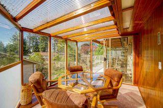 "Photo 20: 2545 BELLOC Street in North Vancouver: Blueridge NV House for sale in ""Blueridge"" : MLS®# R2569938"