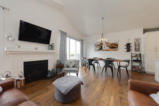 Photo 16: 2628 204 Street in Edmonton: Zone 57 House for sale : MLS®# E4248667
