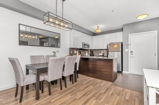 """Photo 5: 214 2478 WELCHER Avenue in Port Coquitlam: Central Pt Coquitlam Condo for sale in """"HARMONY"""" : MLS®# R2616444"""