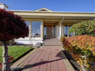 Photo 47: 4870 Sea Ridge Dr in : SE Cordova Bay House for sale (Saanich East)  : MLS®# 859446