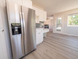Photo 12: 11354 173 Avenue in Edmonton: Zone 27 House for sale : MLS®# E4253053