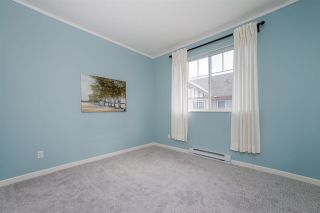 """Photo 16: 47 2678 KING GEORGE Boulevard in Surrey: King George Corridor Townhouse for sale in """"Mirada"""" (South Surrey White Rock)  : MLS®# R2263802"""