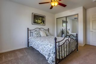 Photo 17: LA MESA House for sale : 5 bedrooms : 10109 Toledo Road in Spring Valley