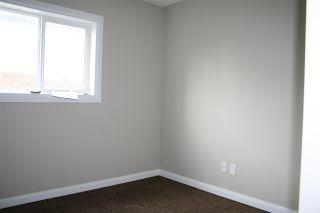 Photo 9: 101 4820 50 Avenue: Rural Lac Ste. Anne County House Fourplex for sale : MLS®# E4245232