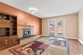 Photo 11: 319 FAIRVIEW Road in Regina: Uplands Residential for sale : MLS®# SK862599