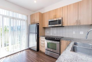 Photo 3: 32 31098 WESTRIDGE Place in Abbotsford: Abbotsford West Townhouse for sale : MLS®# R2625753