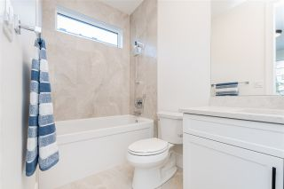 Photo 26: 11745 83 Avenue in Edmonton: Zone 15 House for sale : MLS®# E4230209