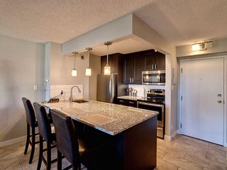 Photo 7: 809 221 6 Avenue SE in Calgary: Downtown Commercial Core Apartment for sale : MLS®# A1125192