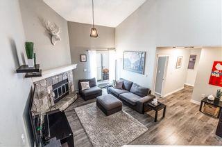 Main Photo: 304 1528 11 Avenue SW in Calgary: Sunalta Apartment for sale : MLS®# A1122265