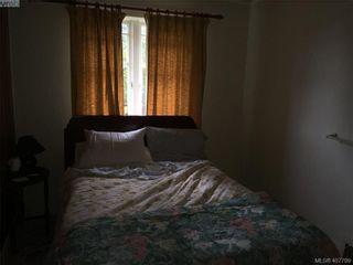 Photo 13: 6465 Sooke Rd in SOOKE: Sk Sooke Vill Core House for sale (Sooke)  : MLS®# 810388