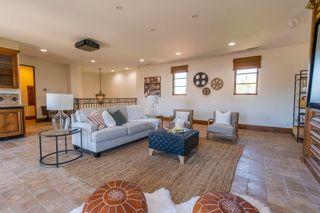 Photo 21: SANTALUZ House for sale : 5 bedrooms : 7806 Sendero Angelica in San Diego