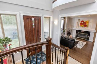 Photo 5: 6038 WALKER Avenue in Burnaby: Upper Deer Lake 1/2 Duplex for sale (Burnaby South)  : MLS®# R2563749