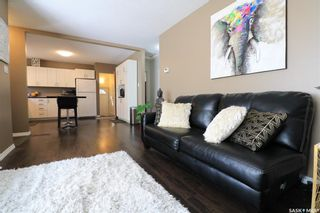 Photo 7: 1251 104th Street in North Battleford: Sapp Valley Residential for sale : MLS®# SK870868