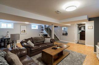 Photo 16: 809 Bond Street in Winnipeg: West Transcona Residential for sale (3L)  : MLS®# 202101710