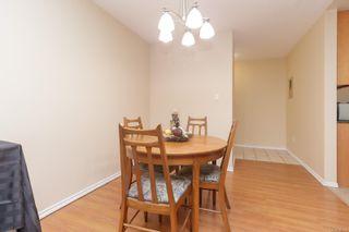 Photo 11: 402 4030 Quadra St in : SE High Quadra Condo for sale (Saanich East)  : MLS®# 884896
