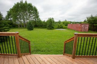 Photo 28: 579 Highway 1 in Mount Uniacke: 105-East Hants/Colchester West Residential for sale (Halifax-Dartmouth)  : MLS®# 202117448