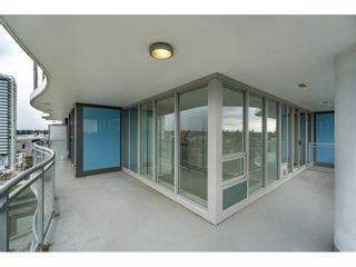 """Photo 17: 1101 13303 103A Avenue in Surrey: Whalley Condo for sale in """"WAVE"""" (North Surrey)  : MLS®# R2159239"""