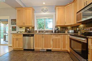 Photo 7: 2551 Eaglecrest Dr in SOOKE: Sk Otter Point House for sale (Sooke)  : MLS®# 774264
