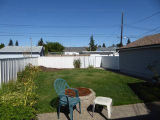 Photo 38: 16166 107A Avenue in Edmonton: Zone 21 House for sale : MLS®# E4262856