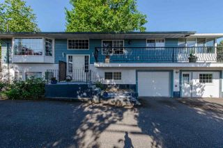 Photo 2: 4383 SELDON ROAD in Abbotsford: Matsqui House for sale : MLS®# R2272194