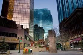 Photo 19: 1405 10024 Jasper Avenue NW in Edmonton: Zone 12 Condo for sale : MLS®# E4211875