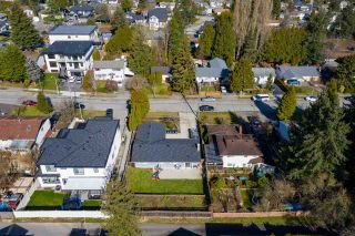 Photo 6: 14088 78 Avenue in Surrey: East Newton House for sale : MLS®# R2548175