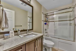 Photo 20: 14 14338 103 Avenue in Surrey: Whalley Townhouse for sale (North Surrey)  : MLS®# R2554728
