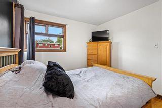 Photo 15: 578 Seven Oaks Avenue in Winnipeg: West Kildonan Residential for sale (4D)  : MLS®# 202119751