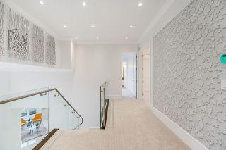 "Photo 13: 3400 BARMOND Avenue in Richmond: Seafair House for sale in ""SEAFAIR"" : MLS®# R2523626"