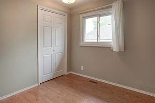 Photo 19: 236 Avonburn Road SE in Calgary: Acadia Semi Detached for sale : MLS®# A1091862