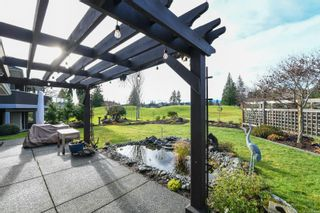 Photo 7: 3448 Crown Isle Dr in : CV Crown Isle House for sale (Comox Valley)  : MLS®# 860686