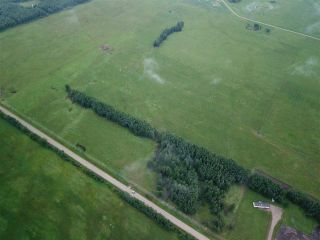 Photo 17: RR74 Twp 514: Rural Parkland County Rural Land/Vacant Lot for sale : MLS®# E4183435