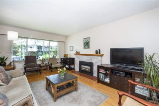 """Photo 4: 66 E 42ND Avenue in Vancouver: Main House for sale in """"WEST OF MAIN"""" (Vancouver East)  : MLS®# R2588399"""