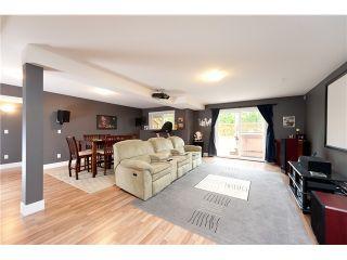 "Photo 9: 13907 229B Street in Maple Ridge: Silver Valley House for sale in ""SILVER RIDGE"" : MLS®# V957766"