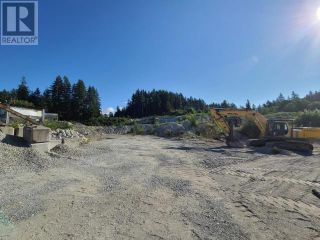Photo 12: 5005 TOMKINSON ROAD in Powell River: Industrial for sale : MLS®# 16037