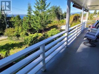 Photo 23: 3394 MARINE AVE in Powell River: House for sale : MLS®# 16164