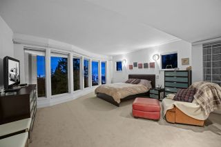 Photo 17: 2548 WESTHILL Close in West Vancouver: Westhill House for sale : MLS®# R2558784