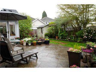 "Photo 13: 11106 6TH Avenue in Richmond: Steveston Villlage House for sale in ""Steveston Village"" : MLS®# V1015826"