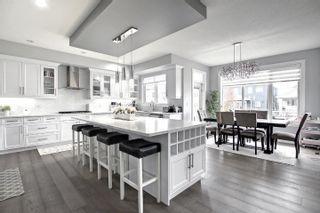 Photo 11: 2040 88 Street in Edmonton: Zone 53 House for sale : MLS®# E4262564