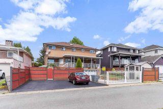 Photo 38: 15356 84 Avenue in Surrey: Fleetwood Tynehead House for sale : MLS®# R2578329