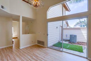 Photo 12: LA COSTA House for sale : 3 bedrooms : 7410 Brava St in Carlsbad